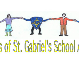StGabriel_Friends_01