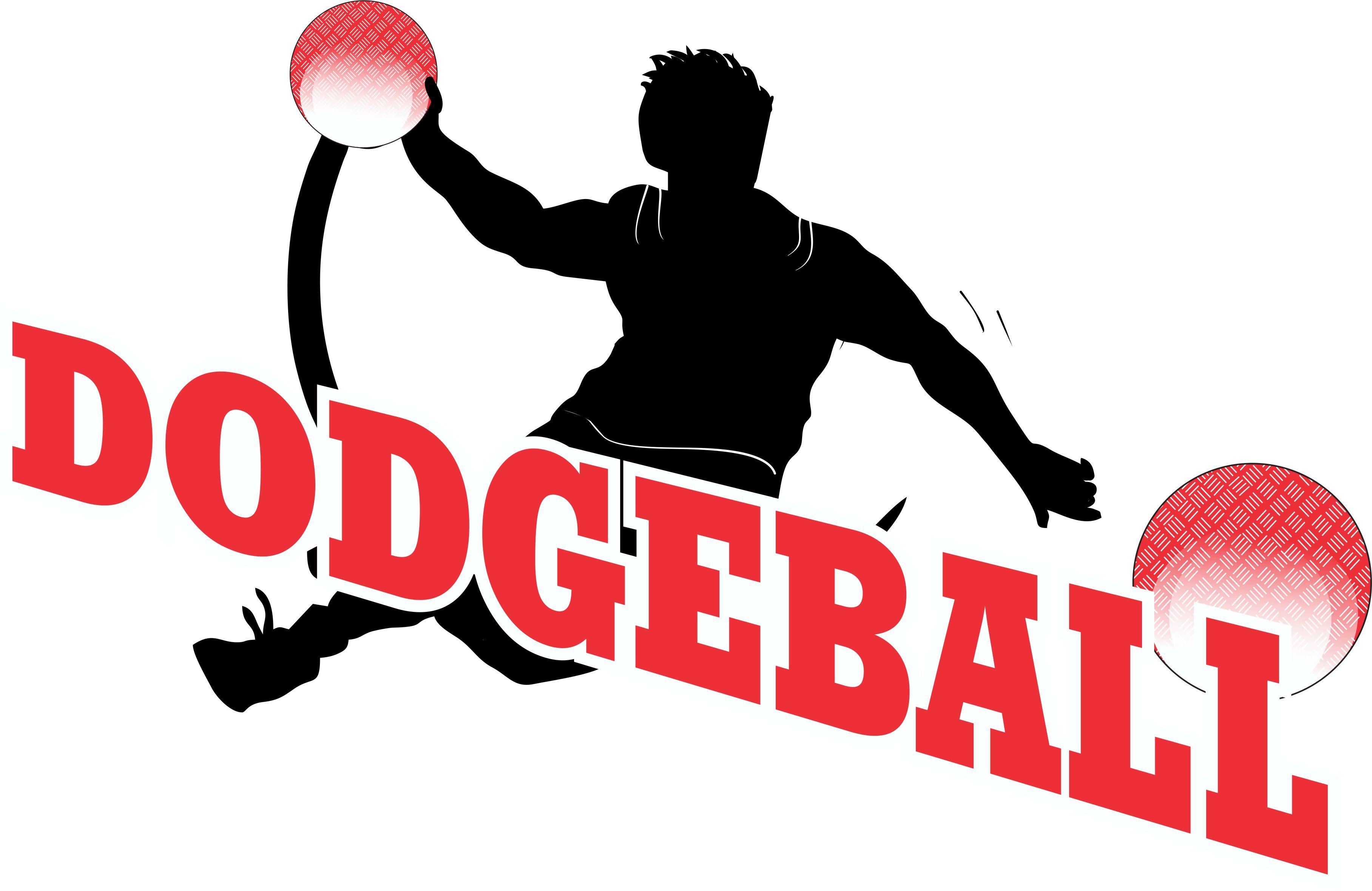 absolute dodgeball st gabriels ce primary school blackburn lancashire