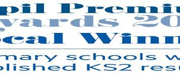 PP-Awards-2016---Resize no 3 KS2-results-V1