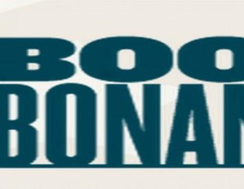 book-bonanza