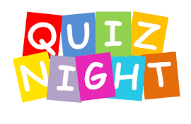 quiz-night-google